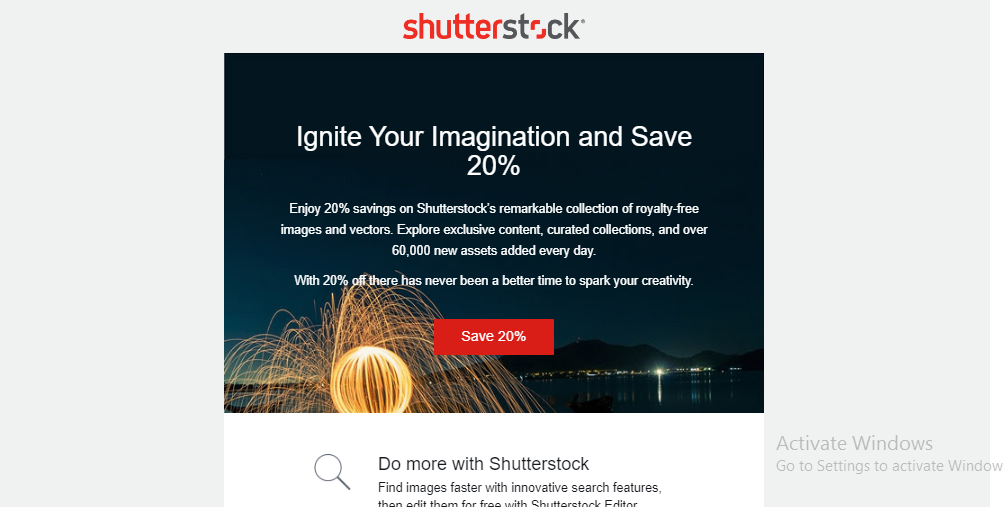 Email-marketing-example