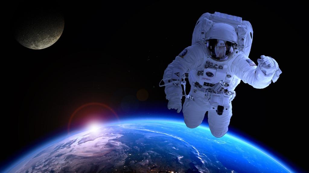astronaut-suite