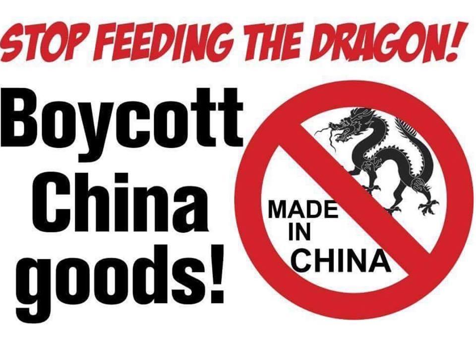 boycott-chinese-products