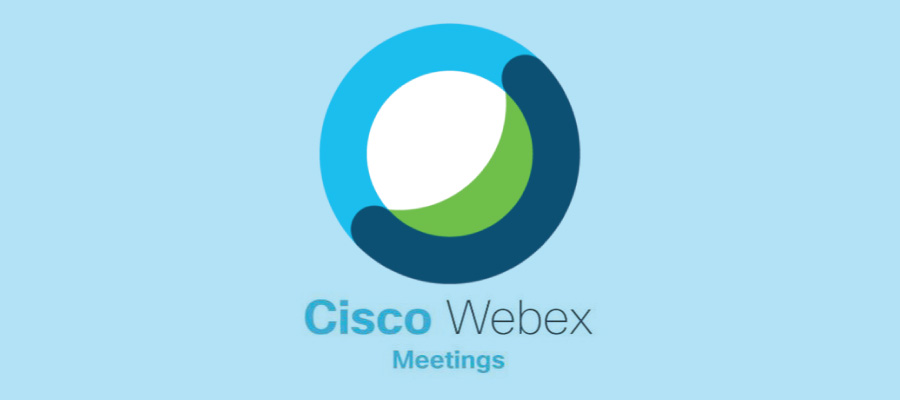 Cisco-Webex-Meetings