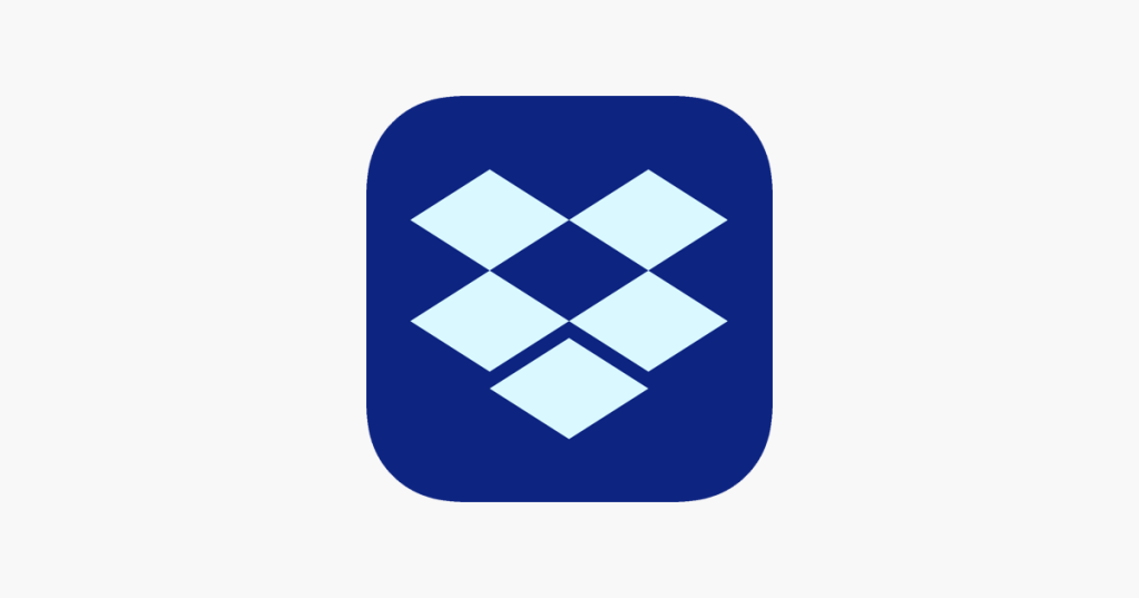 dropbox-New-updates