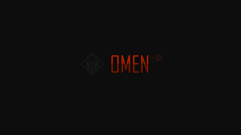 HP-Omen-Gaming-Accessories