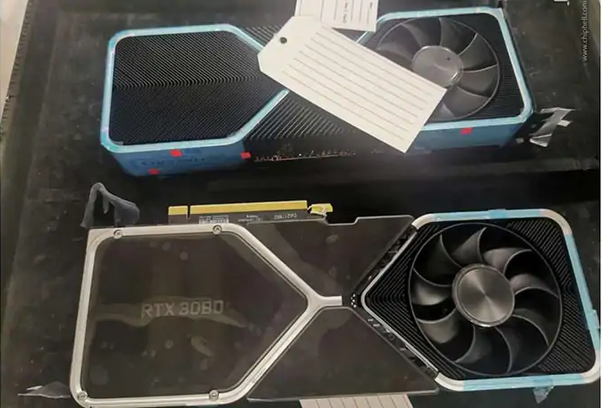 Nvidia-RTX-3080-GPU-Image