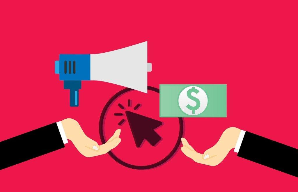 Pay-Per-Click-Campaigns-1