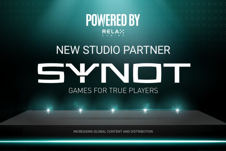 Relax-SYNOT