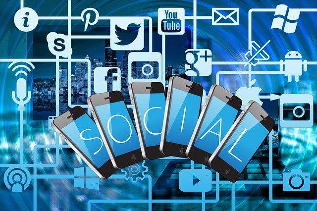 Social-Media-2.0