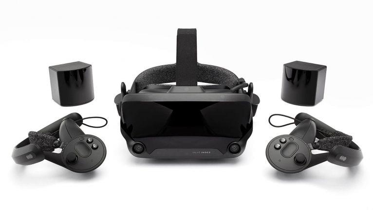 Valve-Room-View-3D