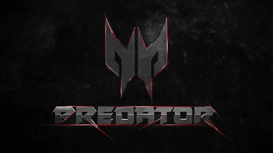 Acer-Predator-Gaming-Products