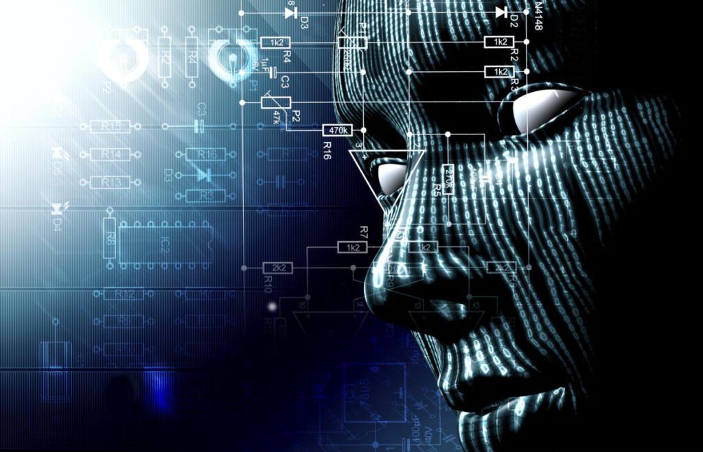 AI-Transforming-ERP