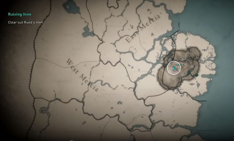 Assassins-Creed-Valhalla-Map