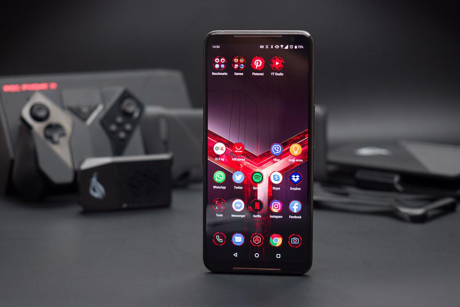 Asus-ROG-Phone-3-launch
