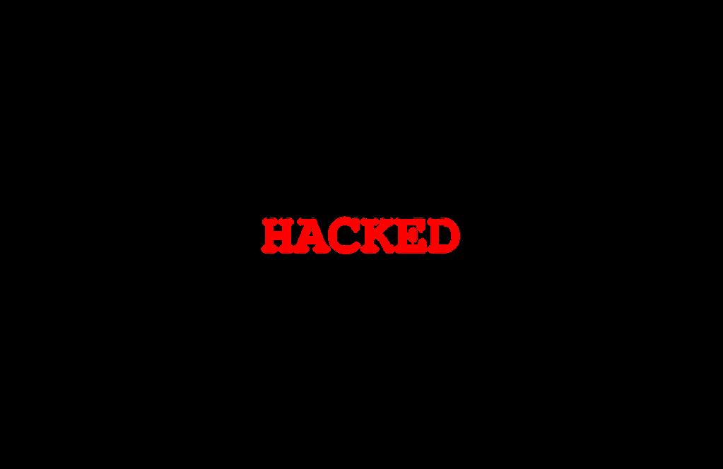 Blackbaud-hacking