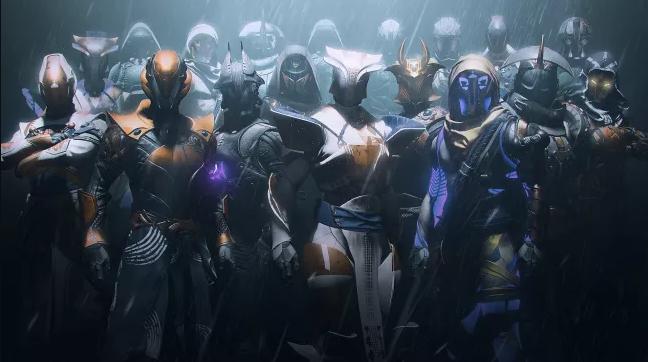 Destiny-2-Community