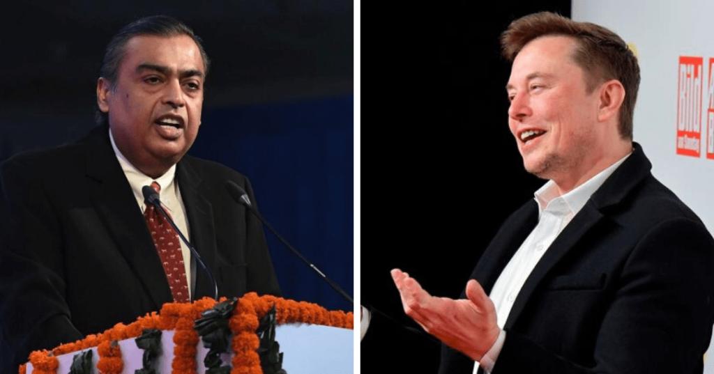 Mukesh-Ambani-Elon-Musk