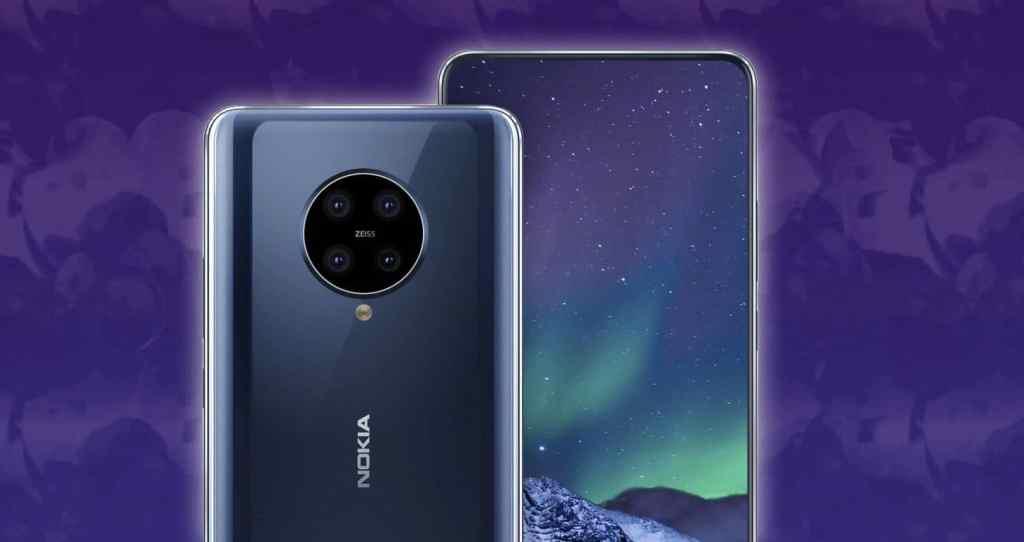 Nokia-Smartphones-Lineup