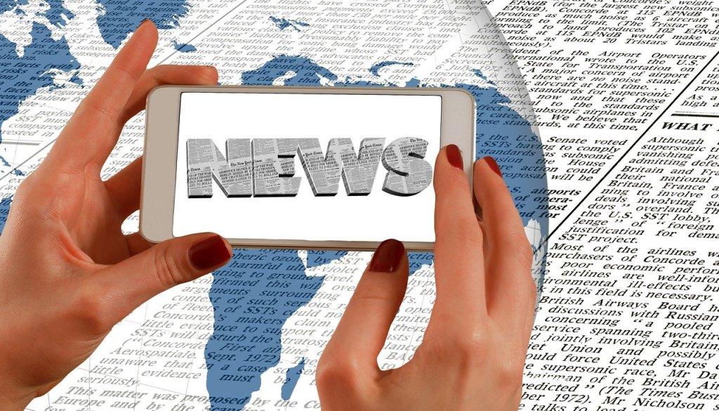 Online-Press-Release