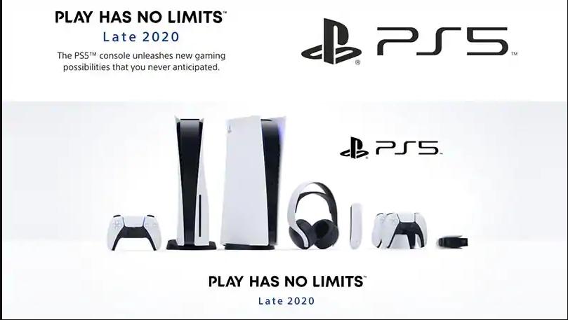 PlayStation-5-page-on-flipkart-amazon