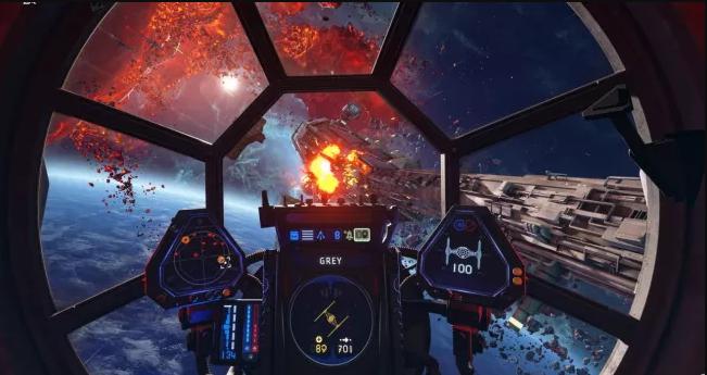 Star-Wars-Squadron-Cockpit
