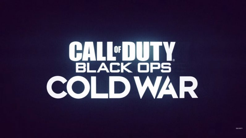 Call-of-duty-black-ops-cold-war