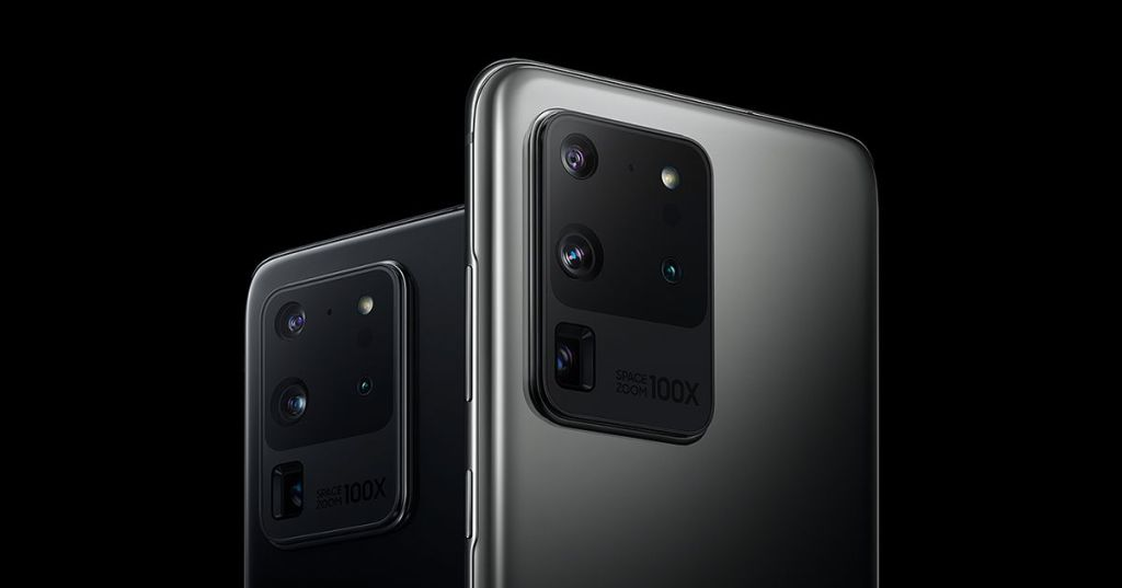 Samsung-beat-Vivo
