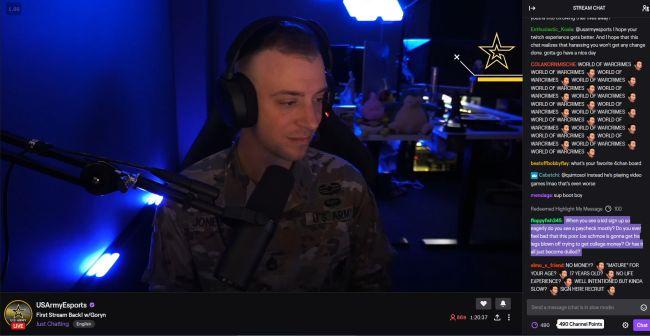 US-Army-Twitch