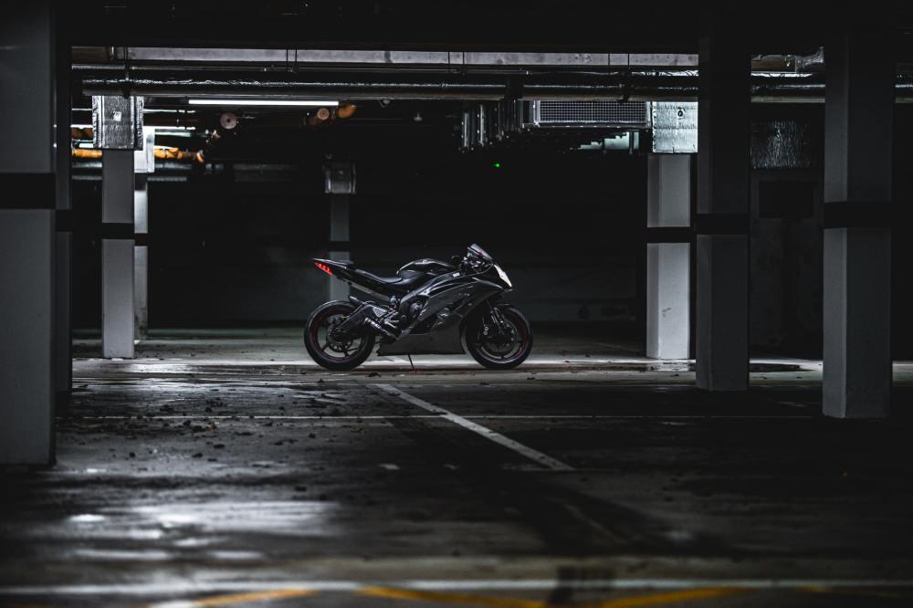 Bikes-Cars-News