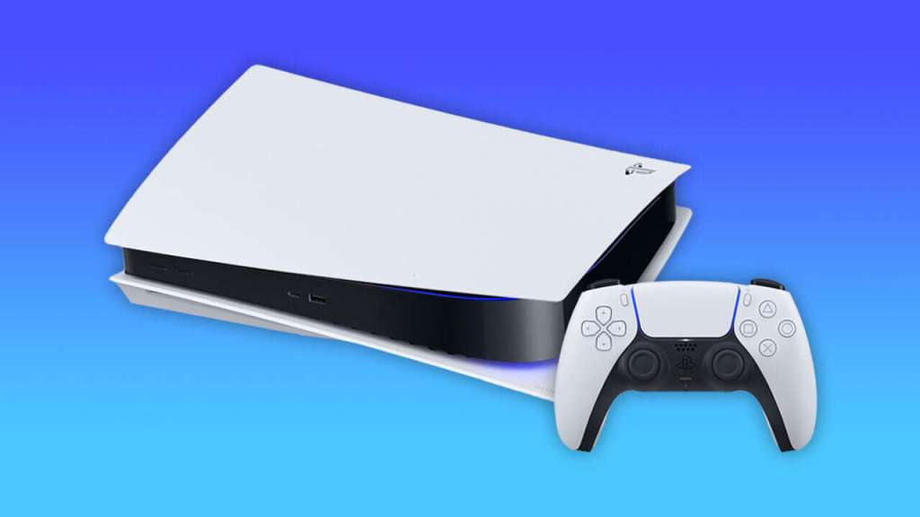 PlayStation-5-PreOrder